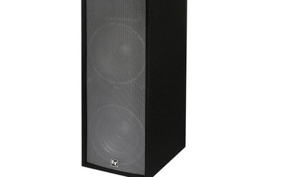 Electro-Voice ElectroVoice Force i25