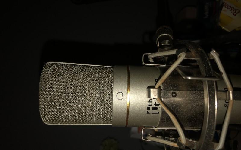 t.bone SC-440